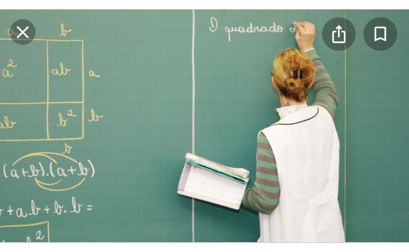 Câmara aceita transição mais branda para professores