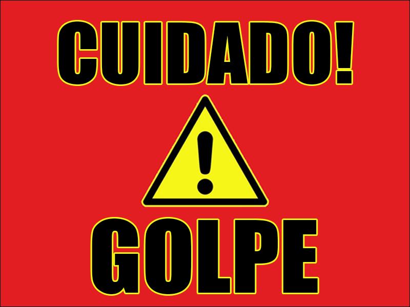 WatsApp: Novo golpe promete consulta e saque imediato do FGTS