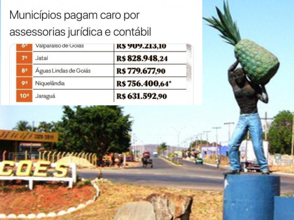 UMA ANIVERSARIANTE DE GOSTOS CAROS