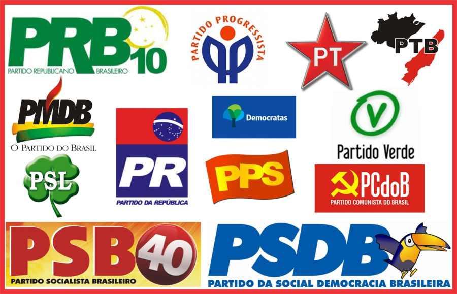 Partidos políticos de Jaraguá podem ficar sem recursos e sem lançar candidatos em 2020