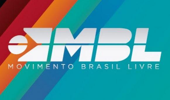 Jaraguá se prepara para ter representação do MBL