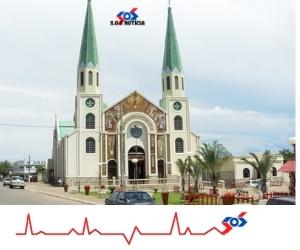 Jaraguá Goiás - GO